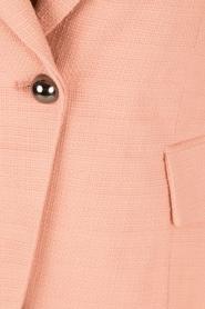 NIKKIE | Blazer Lana | roze  | Afbeelding 6