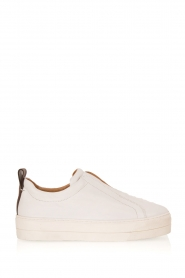 Sneakers Rennitas | white