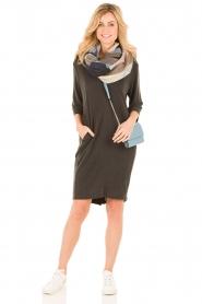 Dress Boxy | anthracite