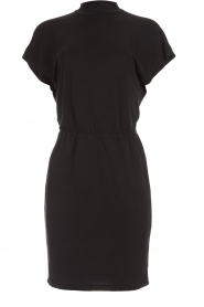 Dante 6 |  Dress Bijou | black  | Picture 1