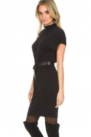 Dante 6 |  Dress Bijou | black  | Picture 4