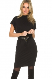 Dante 6 |  Dress Bijou | black  | Picture 3