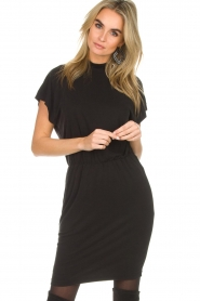 Dante 6 |  Dress Bijou | black  | Picture 2