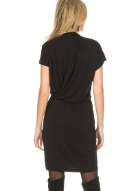 Dante 6 |  Dress Bijou | black  | Picture 5