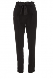 Dante 6 |  Trousers Naveen | black  | Picture 1