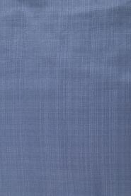 Becksöndergaard | Sjaal Masozi | blauw   | Afbeelding 4