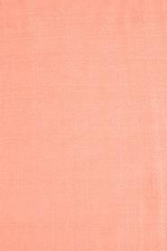 Becksöndergaard | Sjaal Masozi | oud roze   | Afbeelding 3