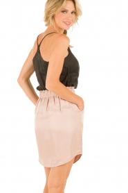 Style Butler | Rok Matalea | roze  | Afbeelding 5