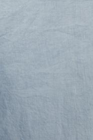 Hunkydory | Midirok met strik Marlon | blauw  | Afbeelding 6