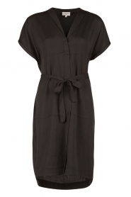 Dante 6 |  Dress Hepburn | black  | Picture 1