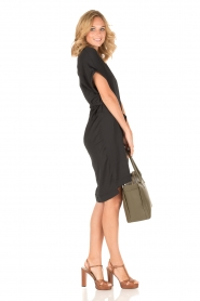 Dante 6 |  Dress Hepburn | black  | Picture 3