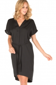 Dante 6 |  Dress Hepburn | black  | Picture 2