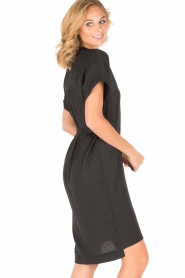 Dante 6 |  Dress Hepburn | black  | Picture 4