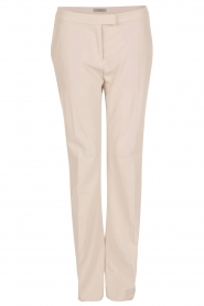 Hunkydory |  Trousers Leroy | natural  | Picture 1