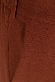 Dante 6 | Pantalon Russel | Tamarinde bruin  | Afbeelding 7