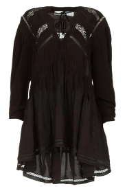 IRO | Dress Pluton |black  | Picture 1