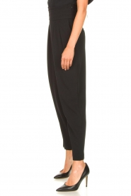 IRO | Trousers Irmin | black  | Picture 5