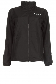 DKNY Sport |  Sports jacket Pauli | black  | Picture 1