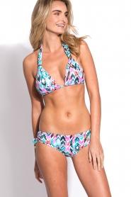 OndadeMar | Bikini Prisma | print  | Afbeelding 2