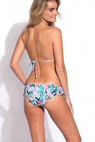 OndadeMar | Bikini Prisma | print  | Afbeelding 4