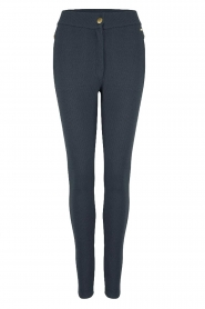Lune Active |  Joggers Moon | blue  | Picture 1