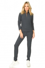 Lune Active |  Joggers Moon | blue  | Picture 2