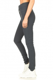 Lune Active |  Joggers Moon | blue  | Picture 5