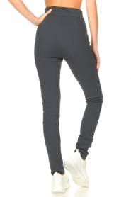 Lune Active |  Joggers Moon | blue  | Picture 6