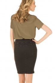 Skirt Gigi | black
