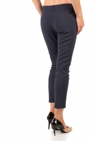Trousers Mariah | blue