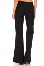 Hunkydory |  Pants Billie | dark blue  | Picture 5