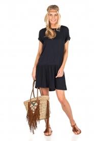 Hipanema | Shopper Brigitte | bruin   | Afbeelding 2