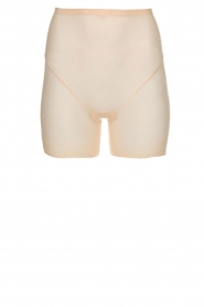 Magic Bodyfashion | Corrigerende short Kate | nude  | Afbeelding 2