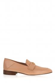L'Autre Chose | Loafers Leya | Roze  | Afbeelding 2