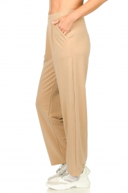 JC Sophie |  Pants Earth | camel  | Picture 5
