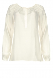 JC Sophie | Blouse Elise | natural  | Picture 1