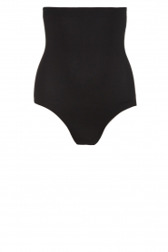 Magic Bodyfashion |  Shaped underpants Ivy | black  | Picture 2