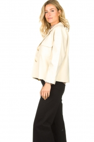 JC Sophie | Coat Empress | natural  | Picture 7