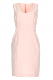 Kocca |  Dress Lydia | pink  | Picture 1