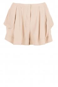 Shorts Varay | zand