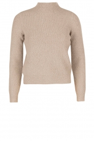 Sweater Jessie | grey