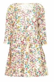 Floral dress Gomes | multi