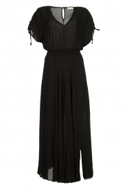 Louizon |  Maxidress Enael |black  | Picture 1