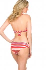 OndadeMar | Bikini Calyspo | roze  | Afbeelding 4