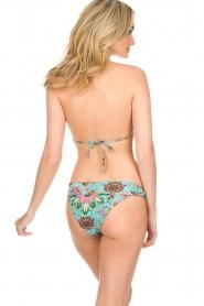 OndadeMar | Bikini Amazonia | blauw  | Afbeelding 4