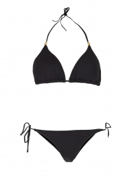 OndadeMar |  Bikini Everyday | black