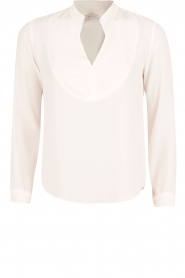 Blouse Laura | wit