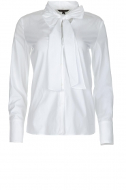 Blouse Merle | Wit