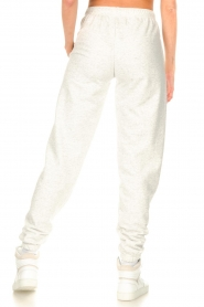 Dolly Sports |  Sweatpants Team Dolly | grey  | Picture 7