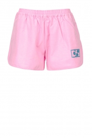 Dolly Sports |  Sport shorts Mia | pink  | Picture 1